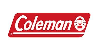 Colemann Grills