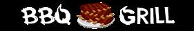 bbq-grill-logo
